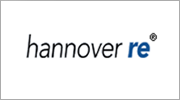 Logo hannover_re